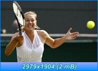 http://i2.imageban.ru/out/2012/04/05/fd99f9702d54e6d756644177dd148102.jpg