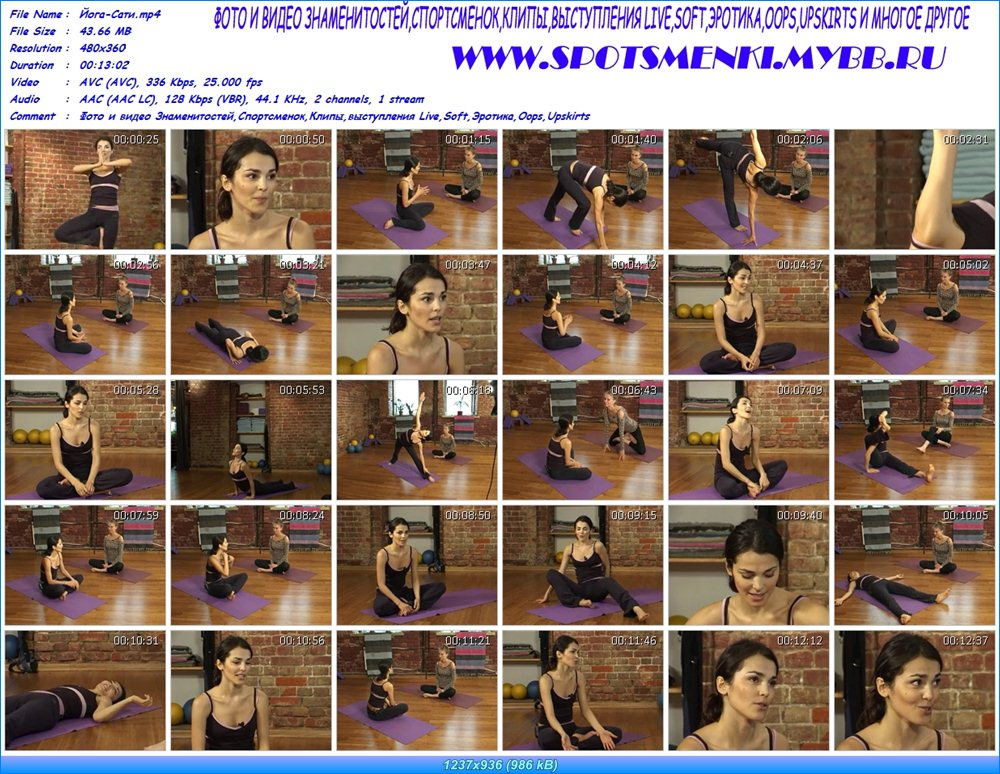 http://i2.imageban.ru/out/2012/04/05/ff8e86a4c074624d9cb8d153b14390d9.jpg