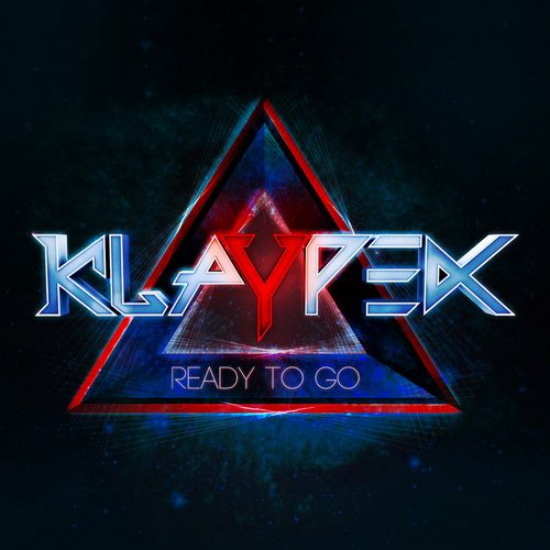 Klaypex - Ready to Go (2012)