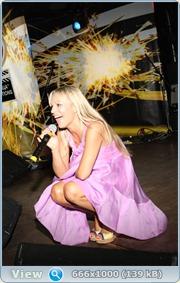 http://i2.imageban.ru/out/2012/04/12/397517ae3a3f90f4e630fe4ba2316bae.jpg
