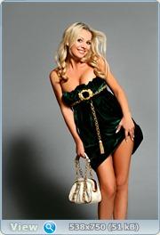 http://i2.imageban.ru/out/2012/04/12/5ca50c1ddb1413c2e393f944a1442682.jpg