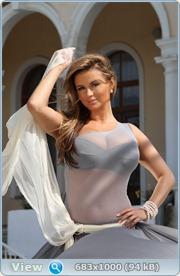 http://i2.imageban.ru/out/2012/04/12/97d815b85afd3320983376d32c32e579.jpg