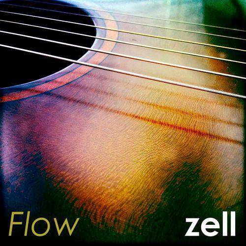 Zell - Flow (2012)