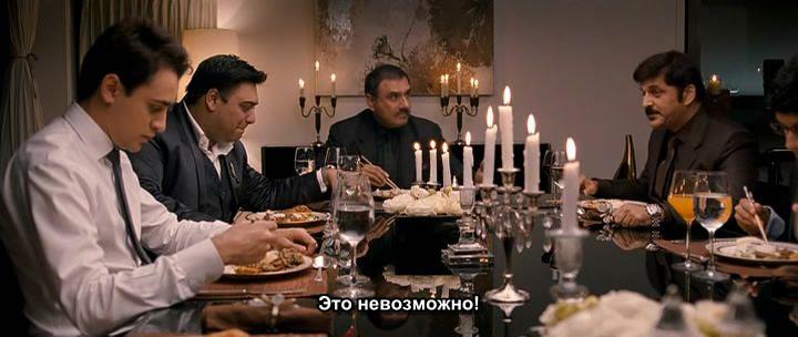 http://i2.imageban.ru/out/2012/04/14/3ee119b4c6edcc2cf352a28515463bd2.jpg