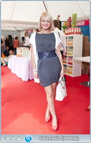 http://i2.imageban.ru/out/2012/04/16/1fd85aba4965ce43aba28d7fd0db3cbe.jpg
