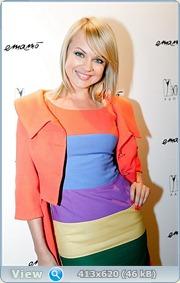 http://i2.imageban.ru/out/2012/04/16/aa2f88a7264e3b314d4516e56b920a02.jpg