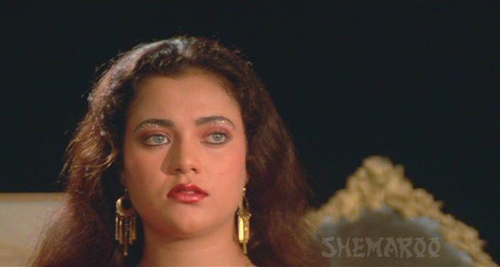 танцуй танцуй индийское кино важным становится то