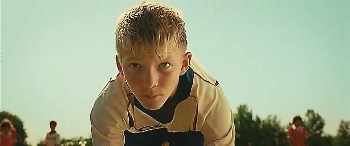 Выкрутасы (2011) Россия НD-Rip + DVD9: Скачать Фильмы Бесплатно ...