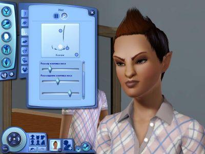 Sims-stars - Портал 25db2694259adf92cc728fb235bebc3c