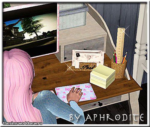 Aphrodite_Schreibtischset01.jpg