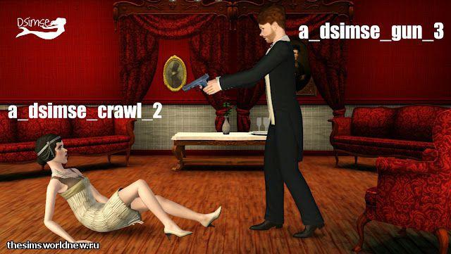 girl crawl 2 - guy gun 3.jpg