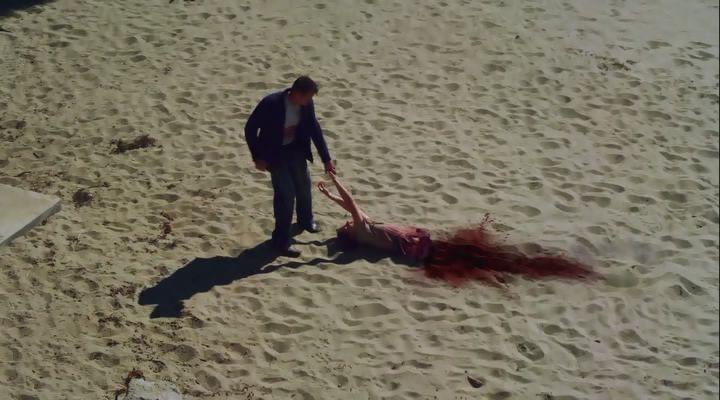 Скачать песчаные акулы торрент