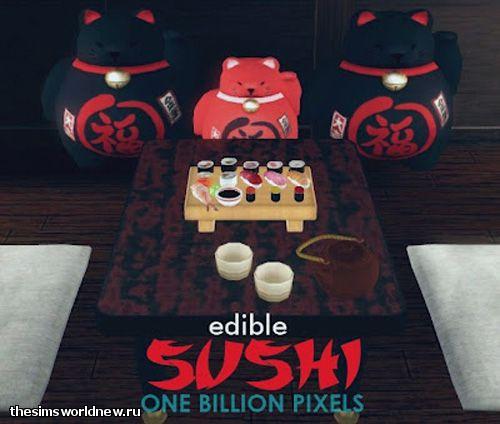 OBP Edible Sushi TN.jpg