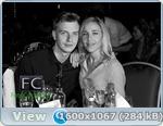 http://i2.imageban.ru/out/2012/04/29/30012b7fd84d6eb07fb1a4bbe23d8478.jpg