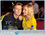 http://i2.imageban.ru/out/2012/04/29/81da4a7cfc30ca95002c890e58ba0863.jpg