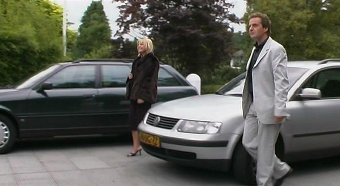 Свингеры / Swingers (2002) DVDRip   L1