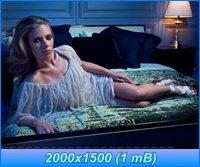 http://i2.imageban.ru/out/2012/05/04/59272197a3a4abaae11f52ae4286763f.jpg