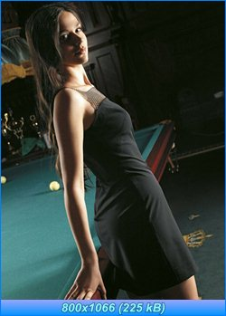 http://i2.imageban.ru/out/2012/05/04/5e3ccc5a4bfadc4e91dcc7a5ebe2414f.jpg