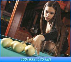http://i2.imageban.ru/out/2012/05/04/b157e0cc51928d9430f2c8558800c146.jpg