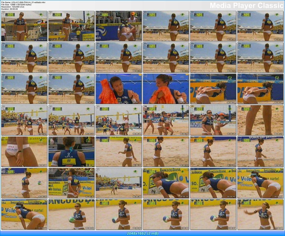 http://i2.imageban.ru/out/2012/05/04/e57aca04221d15efe9afe6334ab7c698.jpg