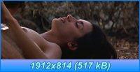 http://i2.imageban.ru/out/2012/05/04/e7fd2220381b55ebb3c34575a8df8f5c.jpg