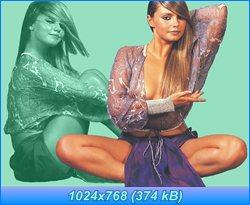 http://i2.imageban.ru/out/2012/05/05/18ee396619a6d7e4ca2d167d0e94c536.jpg