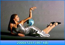http://i2.imageban.ru/out/2012/05/05/efe45d5044d31a4434759dba6cfa0d9a.jpg