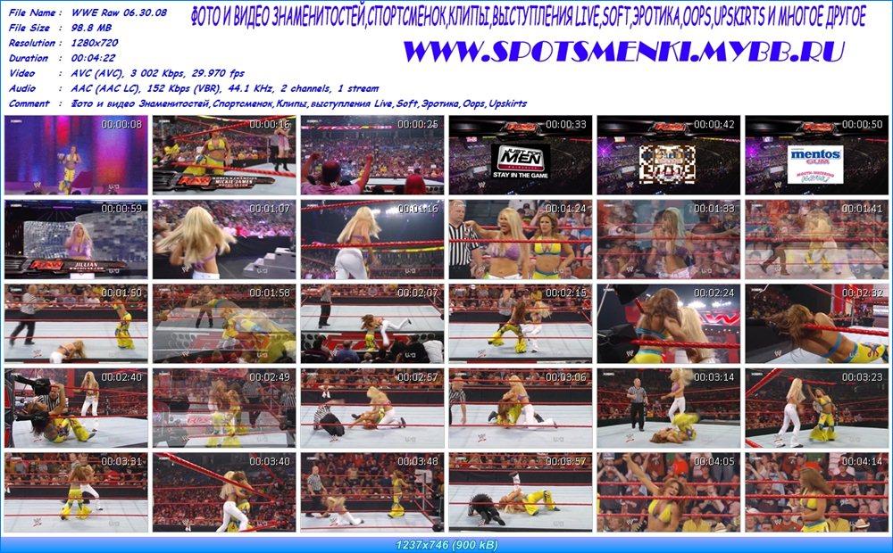 http://i2.imageban.ru/out/2012/05/06/6e91368e761de93f62705bb7c2e3698f.jpg