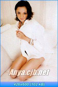 http://i2.imageban.ru/out/2012/05/07/85efc242fb69be7c219f0c19edca4973.jpg