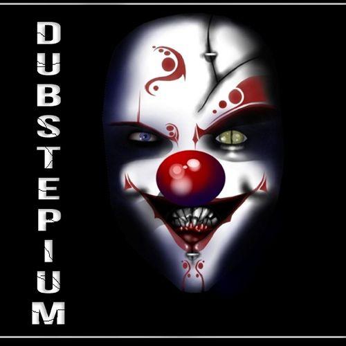 Dubstepium (2012)