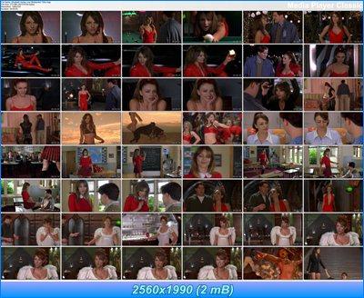 http://i2.imageban.ru/out/2012/05/09/74b797b73348da507e4d8e2f815e0691.jpg