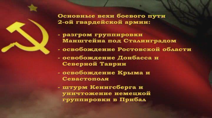http://i2.imageban.ru/out/2012/05/09/c2ceb695002fbd949b92347fa25add1f.jpg