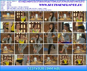 http://i2.imageban.ru/out/2012/05/10/598b4b15f67ad553959708d9cbc53525.jpg