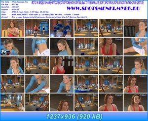 http://i2.imageban.ru/out/2012/05/10/6a4545fc2af0a4973805f033ba994204.jpg