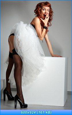 http://i2.imageban.ru/out/2012/05/10/96770f4f68534439471c153200a0a6a4.jpg