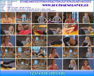 http://i2.imageban.ru/out/2012/05/10/a167f7cc0c4bb6b2fad957252c626eab.jpg