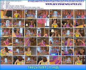 http://i2.imageban.ru/out/2012/05/10/be4c9bdab138f66c0e36fc6cc2cccd87.jpg