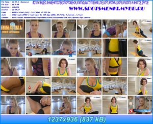 http://i2.imageban.ru/out/2012/05/10/c440d9f269b8b0754b033e1b7ecea603.jpg