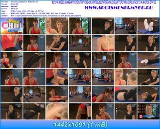 http://i2.imageban.ru/out/2012/05/11/08e5e0f98c90de78f357b4ca379170e2.jpg