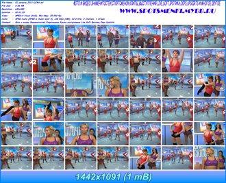 http://i2.imageban.ru/out/2012/05/11/0c36ad7e975b3d37198cde221bda328a.jpg