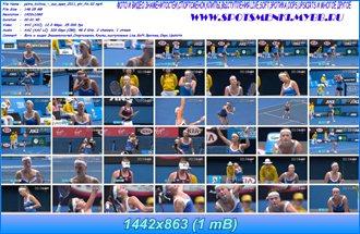 http://i2.imageban.ru/out/2012/05/11/104e9b68abc14653cd1ed6e3c1e3b37e.jpg