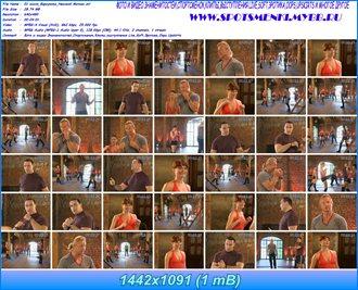 http://i2.imageban.ru/out/2012/05/11/326ffeba9716d3fb5452af087a1cf109.jpg