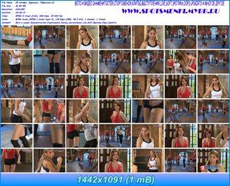 http://i2.imageban.ru/out/2012/05/11/6350ed6055df2a778c273e813c9e6607.jpg