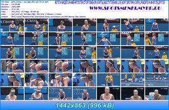 http://i2.imageban.ru/out/2012/05/11/63e139494f3dee8cf30611a44e95d976.jpg