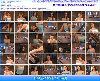http://i2.imageban.ru/out/2012/05/11/95ecfefc657e63e601e47a7f271de17a.jpg