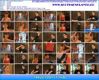 http://i2.imageban.ru/out/2012/05/11/97cb8bc6cdcb1f10b5b03923a2281b7c.jpg