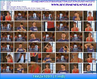 http://i2.imageban.ru/out/2012/05/11/a63aca1a8eb4a5b6bb1b754143ff2d7c.jpg