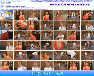 http://i2.imageban.ru/out/2012/05/11/b065552c6a0989a388fd6bbc8216927d.jpg