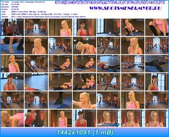 http://i2.imageban.ru/out/2012/05/11/bc4810e7f748479e65fa8bd12d574199.jpg