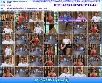 http://i2.imageban.ru/out/2012/05/11/beec62b0370bb30e06598d006e84bdff.jpg